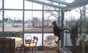 B30_4Kaltwintergarten