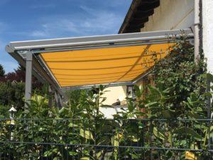 B30_6Terrassendach Sonnenschutz denk mit
