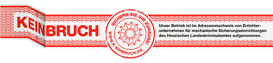 KEINBRUCH-pruefsiegel_mauersberger