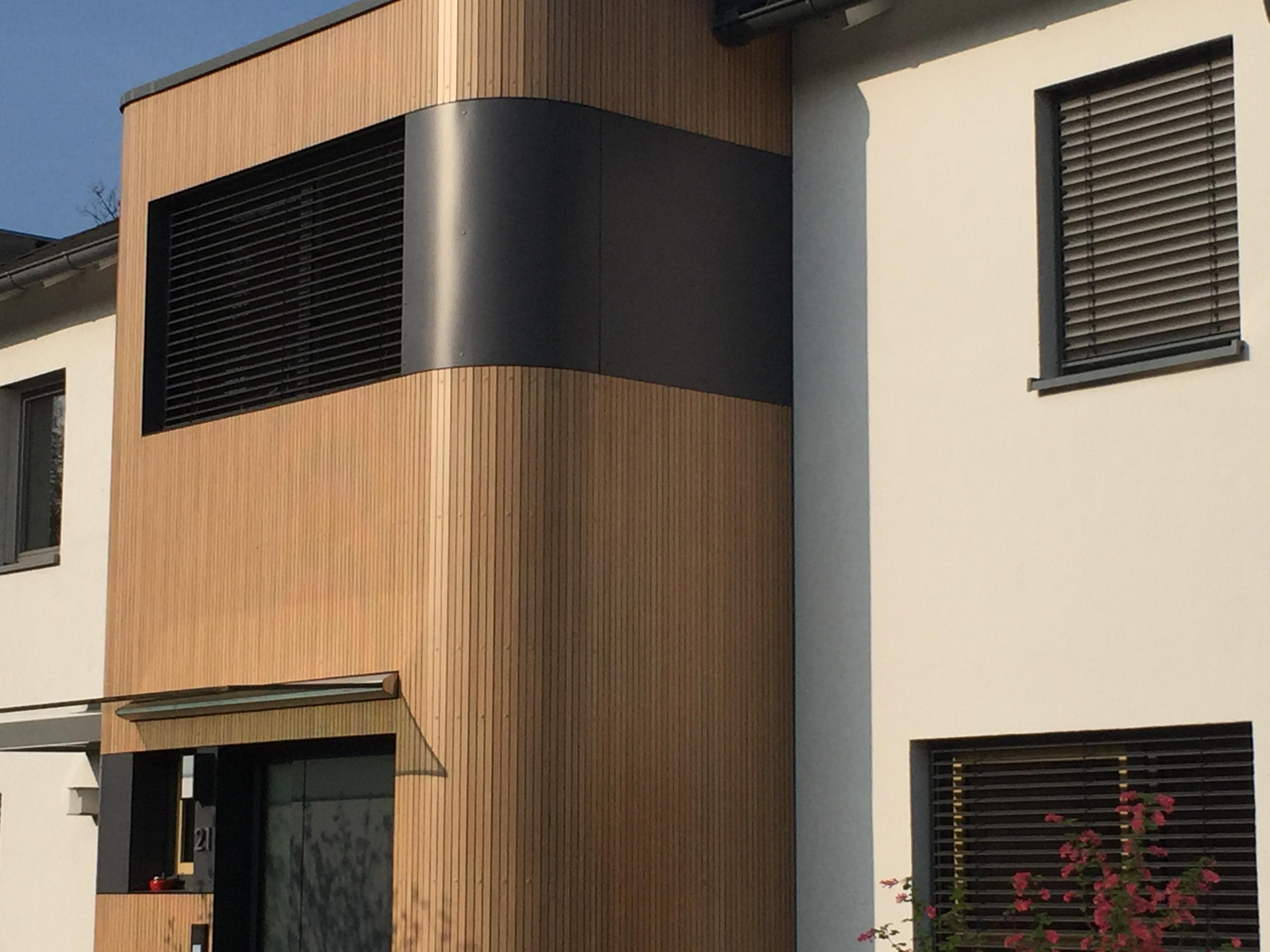 Fenster Planung@Plan S Wiesbaden