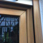 Tipps zum Fensterkauf_KS_Fe_Bergkiefer_Dekor